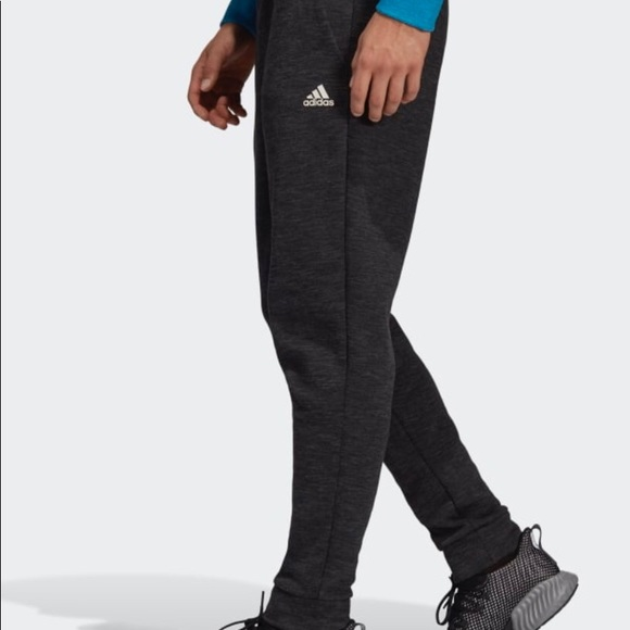 adidas ID Stadium Pants Men/'s